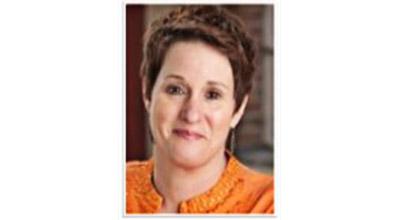 Karen Blumenstein
